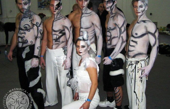 bodypainting-4